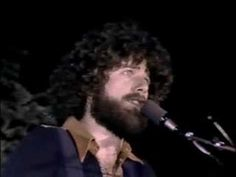 Keith Green - (talk about) The Sheep And The Goats (live)