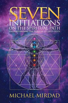 The Seven Initiations on the Spiritual Path: Understanding the Purpose of Life's Tests Spiritual Enlightenment, Spiritual Path, Spiritual Awakening, Spirituality, Laura Lynne Jackson, Test Video, Soul Connection, Spiritual Teachers, Life S