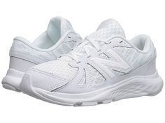 a121dbfe53715 New Balance Kids 690v4 (Toddler/Little Kid/Big Kid) School Uniform Shoes