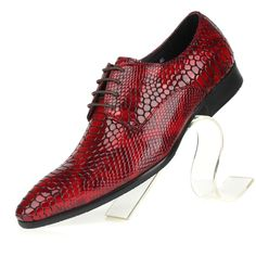 Cheap shoes champagne, Buy Quality shoe shops white rose directly from China shoes sport shoes Suppliers:  NOTE:special recommendation  A .We recommend that you choose a faster way of delivery