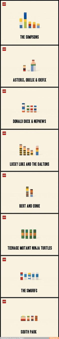 This is why i love LEGO!!!!