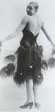 Josephine Baker <3<3<3
