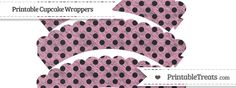 free-carnation-pink-polka-dot-pattern-chalk-style-scalloped-cupcake-wrappers-to-print
