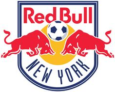 Austrian Erste Bank Liga, EC KAC - Red Bull Salzburg, Friday, pm ET ! Information about video stream is absent for now Betting Odds EC KAC - Red Bull Salzburg 1 X 2 Fc Red Bull Salzburg, Nike Football, Champions League, Fk Austria Wien, Salzburg Austria, Messi, Ny Red Bulls, Salzburg, Rb Leipzig