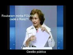 Debate Globo Weslian Roriz Legendado melhores momentos