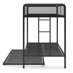 Full Size Bunk Beds, Bunk Beds Built In, Bunk Bed With Trundle, Metal Bunk Beds, Twin Bunk Beds, Kid Beds, Triple Twin Bunk Bed, Bunk Bed Designs, Hanging Storage