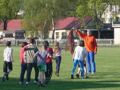 Atletika hry. Soccer, Sports, Hs Sports, Futbol, European Football, European Soccer, Football, Sport, Soccer Ball