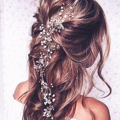 ✨🎉🍸#pretty #beauty #hair #beleza #cabelo #blogger #bloggerstyle #fashionblogger #fashiongram #lifestyle #pink #blog #trendy #beautyblogger #bblogger #fashion #moda #glam #blogueira #vidadeblogueira #instablog #panelaobgs #soubgs #inxtalove #blogueirasever #instabgs #blogsdaliga #vsco #blogueirasbrasil . . . . . www.carolinebeltrame.com.br