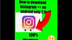 #instagramforandroid2.3.6freedownload #instagramappfreedownload #downloadinstagramforandroidoldversion #instagramfreedownloadforandroid #freedownloadinstagramforandroidphone #instagramdownloadforpc #freedownloadinstagramforandroidapk #instagramdownloadforandroidapk Instagram For Android, Social Media Marketing, App, Free, Apps