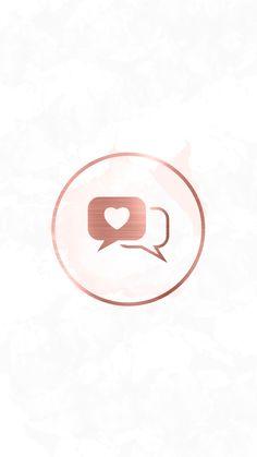 Iphone Wallpaper App, Flower Phone Wallpaper, Aesthetic Iphone Wallpaper, Whatsapp Pink, Whatsapp Logo, Iphone Logo, Iphone Icon, Instagram Frame, Instagram Logo