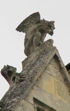 20140715 Pierrefonds Oise - Chateau Viollet-Le-Duc (16) | by anhndee