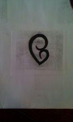 Mother son tatoo I like this sgi Tribal Tattoos, Tattoos Skull, Love Tattoos, New Tattoos, Small Tattoos, Tatoos, Arrow Tattoos, Temporary Tattoos, Print Tattoos