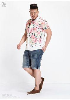 Men's Fashion on Pinterest