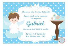 convite-digital-batizado-menino-azul-batizado-convite-digital.jpg (1944×1311)