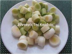 Honeydew, Celery, Frozen, Fruit, Vegetables, Recipes, Food, Recipies, Essen