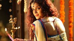 actress piaa bajpai hot photos in saree – pia bajpai hot photos – piaa bajpai in saree pics stills