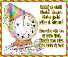 Újévi köszöntő New Years Eve, Happy New Year, Presents, Xmas, Teddy Bear, Humor, Advent, Google, Amigurumi