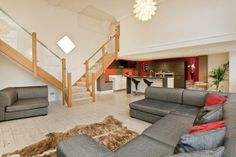 2 bedroom flat for sale in Chequer Street, Barbican EC1Y - 31680741
