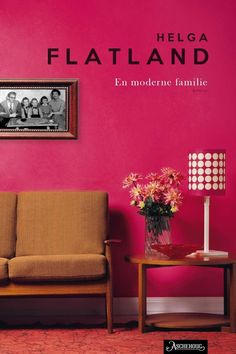 En moderne familie – Bokhandlerprisen til Helga Flatland – En smakebit Books To Read 2018, Books To Buy, My Books, I Movie, Accent Chairs, About Me Blog, Barn, Outdoor Decor, Home Decor