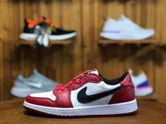 outlet store sale 392dc ef487 Air jordan 1 shoes - ShoesExtra.com. Jordan 1 LowRed BlackBoys Basketball  ShoesChicagoAir JordansSneakers NikeNike ...