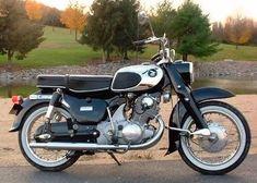 honda dream :: my first bike, still in our garage. Classic Honda Motorcycles, Honda Motorbikes, Honda Scrambler, Vintage Motorcycles, Yamaha 125, Honda Motors, Honda Bikes, Honda Cb Series, Vespa