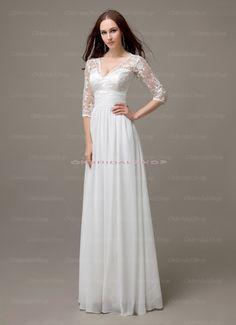 legit prom dress websites