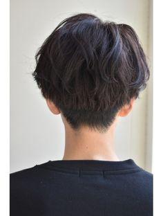 ヘアスタイル ショート green color names - Green Things Tomboy Hairstyles, Cool Hairstyles, Braid Hairstyles, Celebrity Hairstyles, Wedding Hairstyles, Shot Hair Styles, Curly Hair Styles, Girl Short Hair, Short Hair Cuts