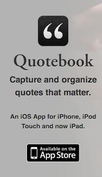 Quotebookを使いこなそう。 | doctac