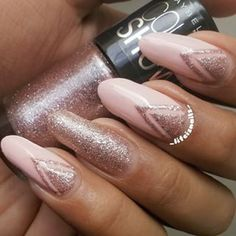 nails.quenalbertini: Ramie - lifeis nails Instagram profile | Pikore