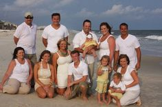 Steve (Husband), Ricky (Future Son-in-Law), Jesse (Son-in-Law), Adelynn (Grand Daughter), Holly (Daughter), Mike (Son-In-LAw), Karin, Merissa (Daughter), Mandi (Daughter), Steve Jr (Son). Ella (Grand Daughter), Heidi (Daughter), Collin (Grand Son)