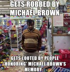 Explain it all, Ferguson.