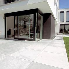 geraumiges terrassenplatten landhaus meisten Bild der Fccdbdeedb Bungalow Miami Jpg