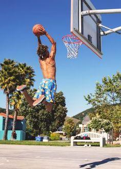 Yoga Fitness, Health Fitness, Fitness Sport, Fitness Exercises, Fitness Tips, Basketball Photos, Basketball Players, Basketball Tips, Basketball Legends