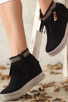 79e5c0234bea 49 best Women's Shoes images   Women's Shoes, Coast heels, Heels