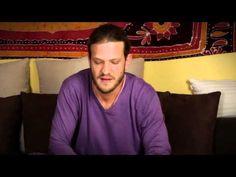 Energetische Hausreinigung - Eine Anleitung von Georg Huber - YouTube