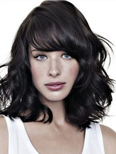 Google Image Result for http://www.onehairstyles.com/wp-content/uploads/2012/05/trendy_medium_haircut_idea.jpg