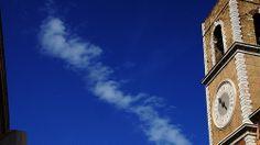 Ancona, Marche, Italy - Piazza Del Papa by Gianni Del Bufalo  #destinazionemarche #marche #ancona (CC BY-NC-SA 2.0)इटली  意大利 Italujo イタリア Италия איטאליע إيطاليا