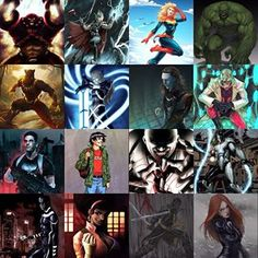 Marvel:  Rooks (Juggernaut, Abomination) Bishops (Loki, Magik) Knights (Hank Pym, Black Panther) Queen (Captain Marvel) King (Thor) Pawns (Punisher, Amadeus Cho, Kingpin, Whiplash, Bullseye, Misty Knight, Ronin and Black Widow)  #marvel #dc #pokemon #starwars #anime #movies #tv #naruto #bleach #dragonballz #onepiece #music #amv #marvelnation #marveluniverse #dcnation #dcuniverse #comicnation