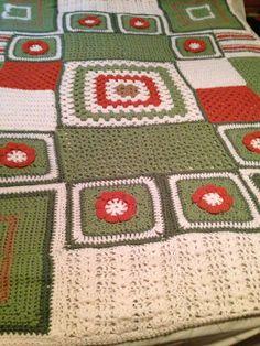 Bernat Surprise afghan Blanket, Crochet, Projects, Handmade, Log Projects, Blue Prints, Hand Made, Ganchillo, Blankets