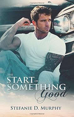 The Start of Something Good, http://www.amazon.de/dp/1512198919/ref=cm_sw_r_pi_awdl_KKomxb4KNT6E0