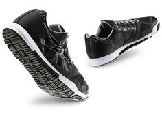 Reebok Men's Reebok CrossFit Nano 2.0 Shoes | Official Reebok Store