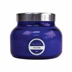 Capri Blue Signature Jar 21.5 Oz. - Volcano