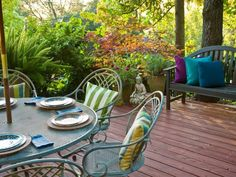 Beste afbeeldingen van terrassen ideen bar home basement