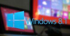 How To Customize Windows 8 & 8.1 Desktop and Taskbar ?