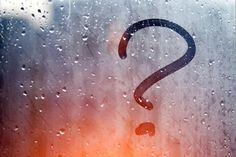 Loi d'attraction : 7 réponses aux questions les plus communes What Is Anxiety, Deal With Anxiety, Infp, Success Magazine, Depersonalization, Inside Job, What It Takes, Human Emotions, Bipolar