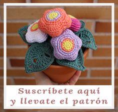Patrón para tejer un jersey sencillo de bebé a dos agujas| Pim, pam, teje Baby Knitting, Knitting Patterns, Diy And Crafts, Crochet Hats, Knitting And Crocheting, Craft, Crochet Cactus, Crochet Hat Patterns, Crochet Dreamcatcher
