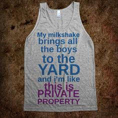 milkshake.american-apparel-unisex-tank.athletic-grey.w760h760.jpg 760×760 pixels