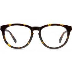 Designer Glasses Online For Women at James Bensen Womens Prescription Glasses, Designer Eyeglasses, Sunglasses Online, Tortoise, Honey, Spring, Summer, Tortoise Turtle, Turtles