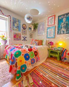 Furniture, Blanket, Bedroom, Home Decor, Decoration Home, Room Decor, Home Furnishings, Bedrooms, Blankets
