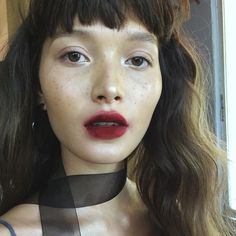 lavendergin: https://www.instagram.com/p/BJGF4ONglFS/